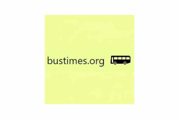 Bustimes.org